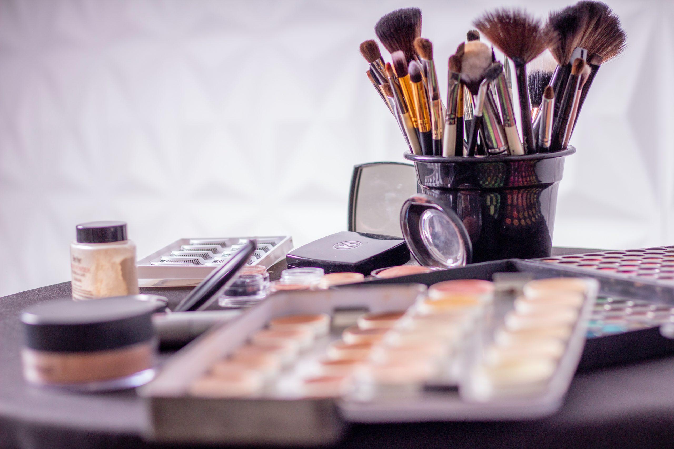 Vijf toffe indie beautymerken uit Europa