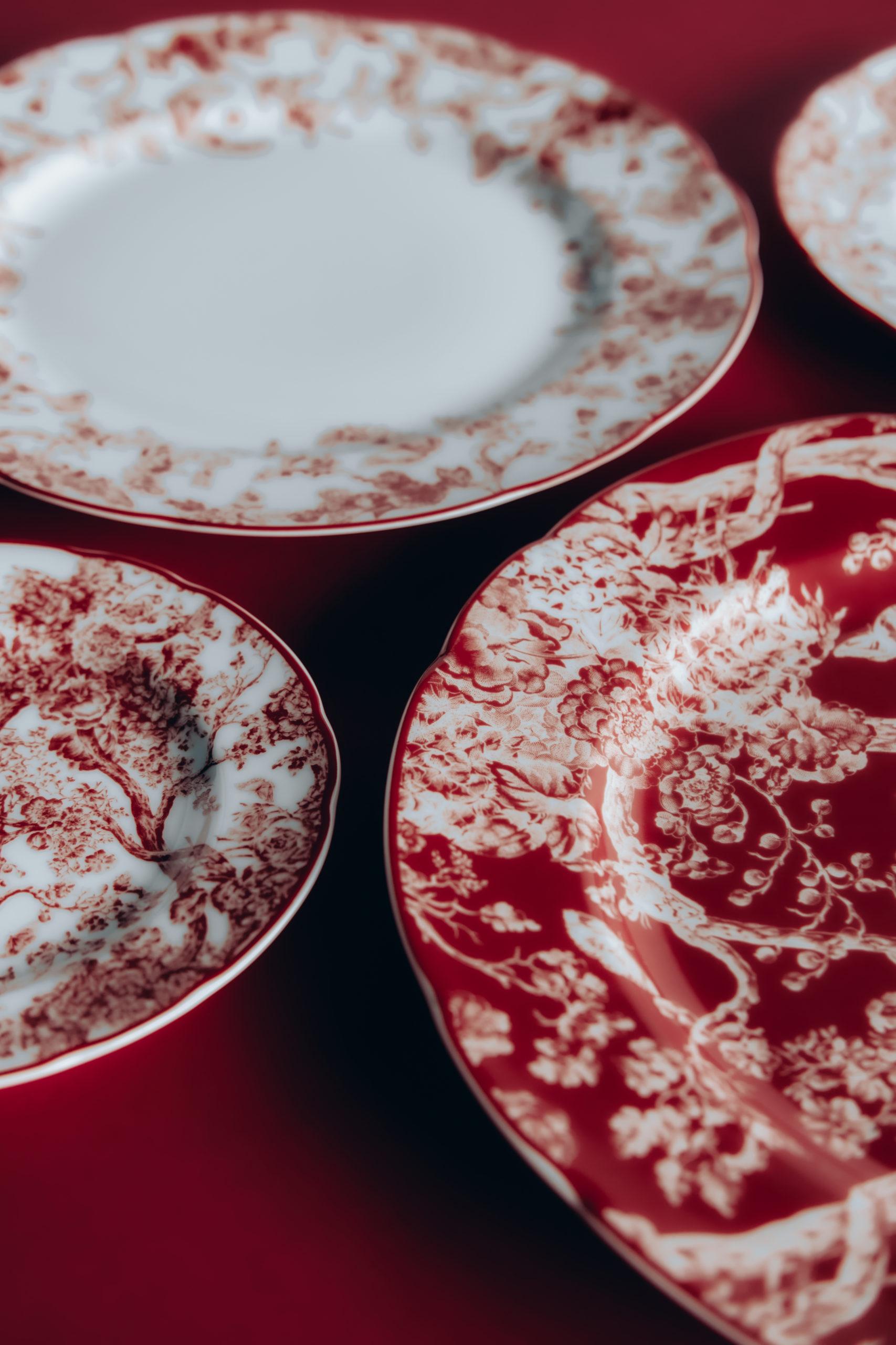 Dior breidt Cordelia de Castellane collectie uit met nieuwe stuks