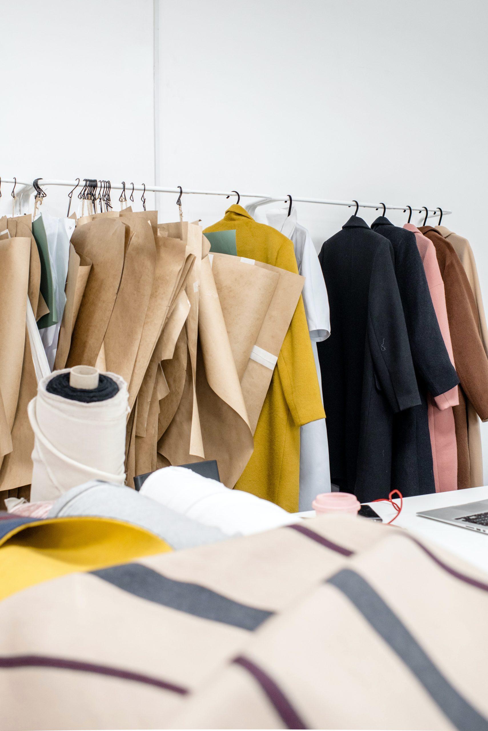 Alles over de Fendi Couture show van Kim Jones