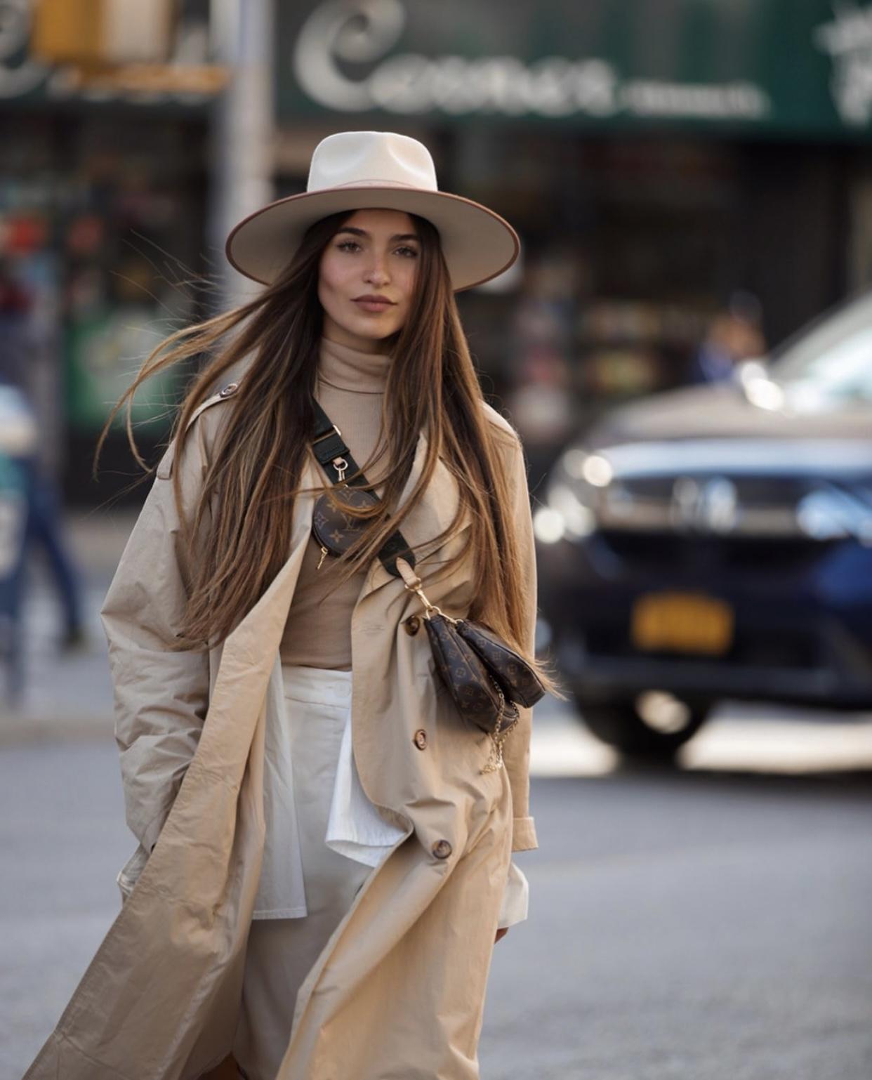 De Amsterdamse Pocahontas: in gesprek met Isaya Elais