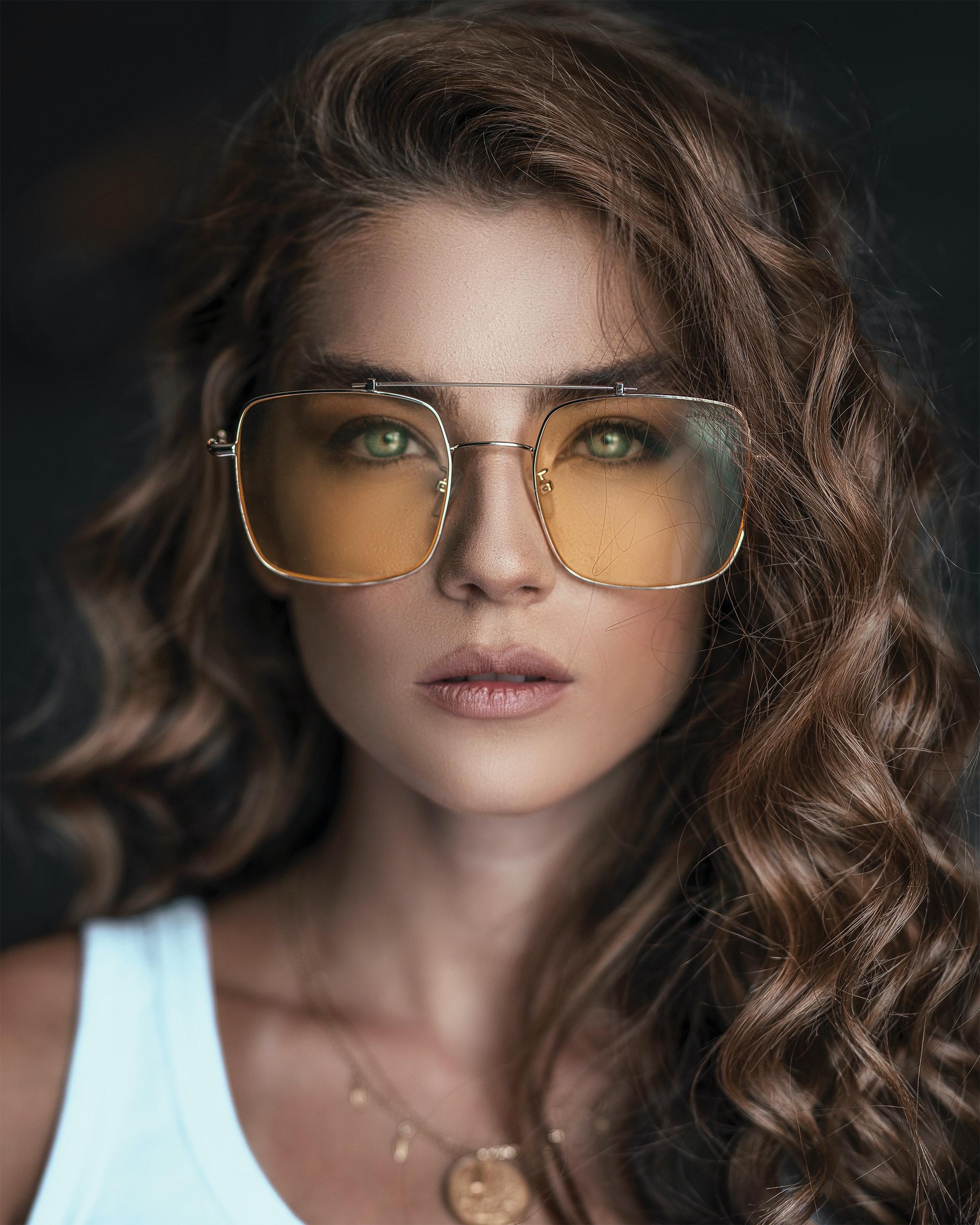 Dit zijn de mooiste zonnebrillen van Lanvin