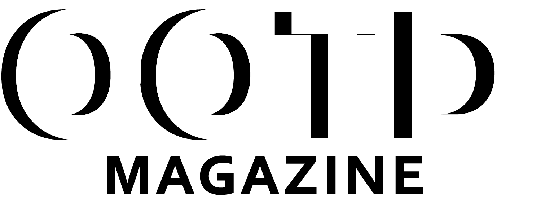 OOTD NL Magazine