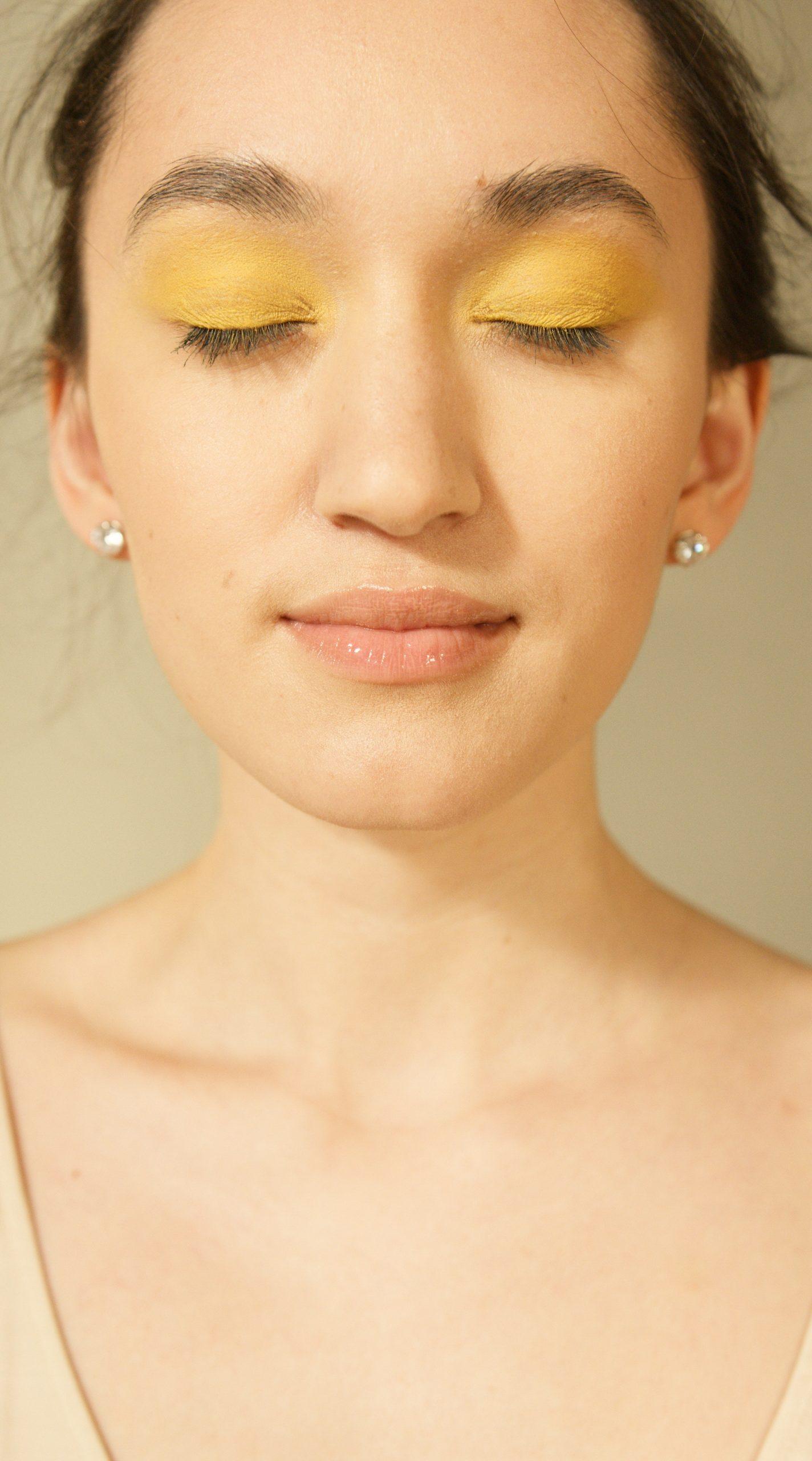 HEMA lanceert vernieuwde clean mascara