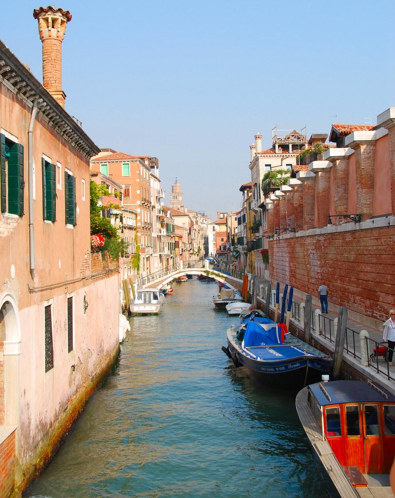 De beste looks van het Venice Film Festival