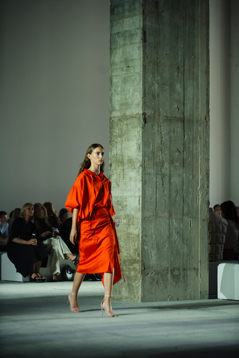 Amsterdam Fashion Week 2021: deel 1